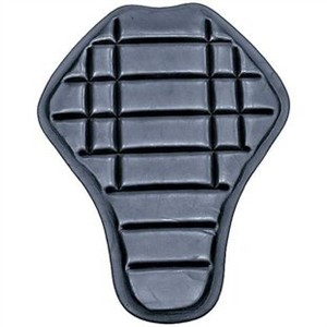 Knox Back & Spine Armor Protector