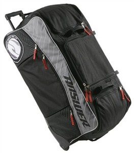 Answer Motorcycle Luggage Gear Bag,