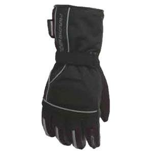 Fieldsheer Aqua Sport Motorcycle Gloves