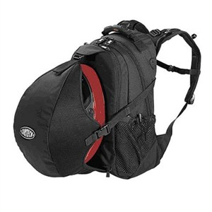 Cortech Motorcycle Backpack & Hydration