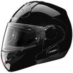 Nolan Special N102 Modular Helmet   N-Com Motorcycle DOT Approved Polycarbonate Shell