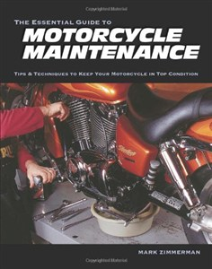 Essential Guide to Motorcycle
