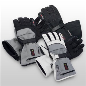 Gerbing Heated Gloves S2