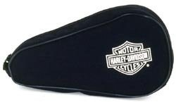 Softail Tool Box Liner